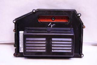 Dodge Ram Truck Van 94 95 V8 5 2 ECU ECM ENGINE Computer 56028347
