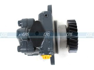 W3500 W4500 W5500 Power Steering Pump 4BD2 TC 3 9L Turbo Diesel