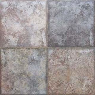 Discontinued Daltile French Quarter Cobblestone Tile 12x12
