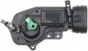 Standard Motor Products DLA112 Door Lock Actuator