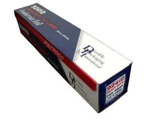 Durable 24X1000 Heavy Duty Aluminum Foil Wrap