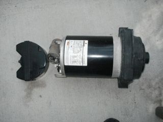 Emerson Pool Pump Motors 1081 On Popscreen