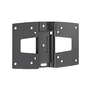 Dynex DX TVM111 Low Profile TV Mount Supports TV 13 26