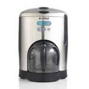 Kenmore Elite Coffee Maker With Grinder Manual : he5 steam kenmore elite washer on PopScreen
