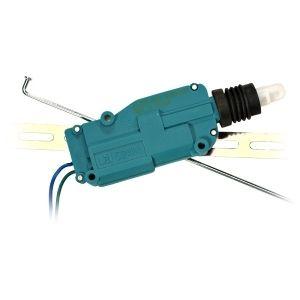 Directed Dei 524N High Power Door Lock Actuator 2 Wire