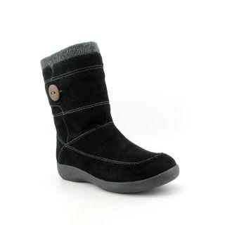 Womens Snow Boots Size 9 Wide   Homewood Mountain Ski Resort