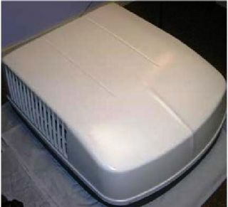 Dometic Duo Therm A C Air Conditioner Shroud Cover RV