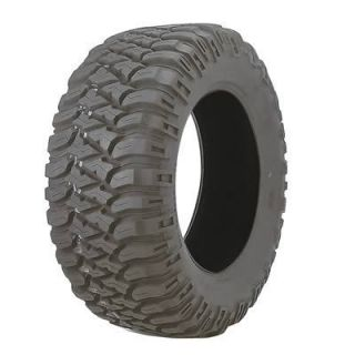 Mickey Thompson Baja Radial MTZ Tire 37 x 12 50 17 blackwall 5277