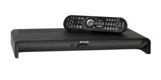 Dvdo Edge 101 High Definition Video Processor Anchor Bay HD