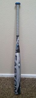 Easton Omen XL Youth 12 30in 18oz