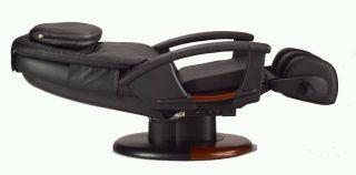Health Massage Chair Recliner Power Electric Recline Lounger