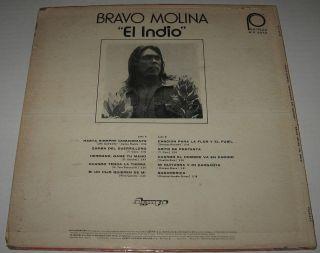 BRAVO MOLINA   HASTA SIEMPRE COMANDANTE CHE GUEVARA  LP cuba