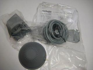 Ecolab Huntington DC Foot Pump Dispenser 92022456