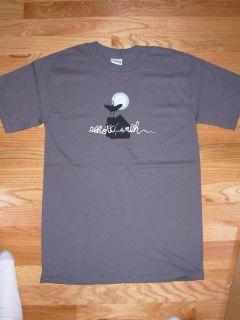 Elliott Smith Gray House Shirt Elliot Many Sizes
