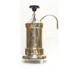 Vintage Electric Coffee Maker : electric coffee percolator on PopScreen
