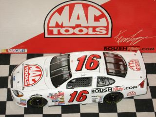 2000 Kevin Lepage 16 Mac Tools 1 24