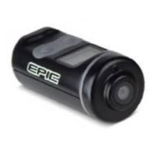 Epic Action Sports Video Camera Go Pro Stealth Cam with Accessories