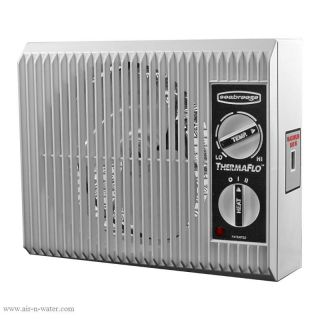 1500W Off The Wall Portable Electric Space Heater 063635001224