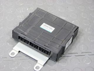 Montero 3 5 ECU ECM Engine Control Unit Brain Computer MD361885