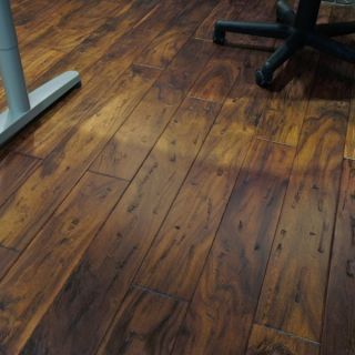 Hardwood flooring oak gunstock floors oak 3 8 floor for Hardwood floors popping