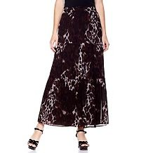 tie $ 10 00 $ 59 90 louise roe tiered lace maxi skirt $ 15 97 $ 89 90