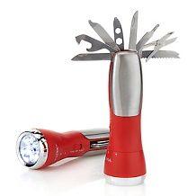 nozzles $ 17 95 swiss tech micro slim 9 in 1 key ring tool $ 17 95