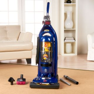 multi cyclonic upright vacuum note customer pick rating 31 $ 179 95 or