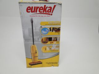 eka Easy Clean 2 in 1 Lightweight Vacuum, 169B Telescopic Handle