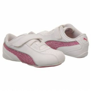 Baby Girl Shoes, Girls Infant Shoes