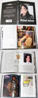 Michael Jackson King of Pop Biography Estonia 2009