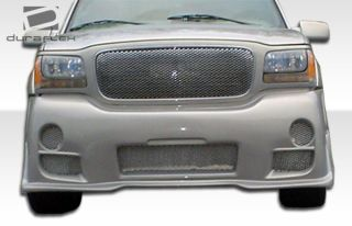 1999 2001 Cadillac Escalade 1999 2000 GMC Denali Duraflex Platinum