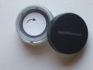 Bare ID Minerals Bare Escentials Essentials Untamed Eyecolor Fullsize