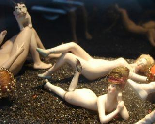 Www Fembot XXX Domain Name Beauty XXX Sex Gynoid Robot Adult Porn