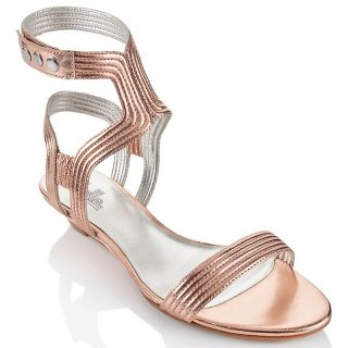 stitched architectural mini wedge rating 16 $ 16 48 s h $ 5 20