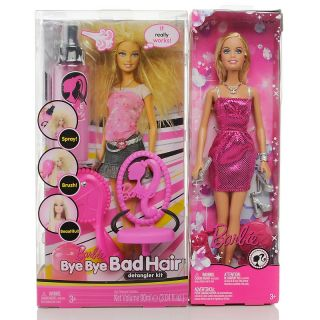 bad hair detangler kit playset note customer pick rating 12 $ 12 48