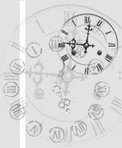 Excellent Emerson Research SmartSet Alarm Clock Radio model #CKS1862