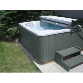 Highwood USA Spa Hot Tub Cabinet Restoration Kit