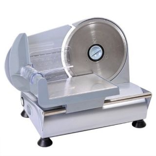 Features of Home Kitchen Cheese Electric Slicer Food Meat Cutter