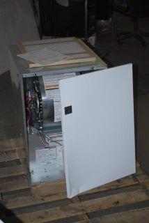 Nordyne Mobile Home RV Electric Furnace E3EB 012H 904130
