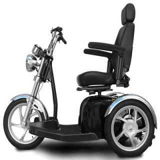 ev rider sport rider heavy duty motorcycle scooter the all new