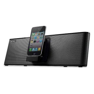 sony speaker dock rating 1 $ 169 95 or 3 flexpays of $ 56 65 s h
