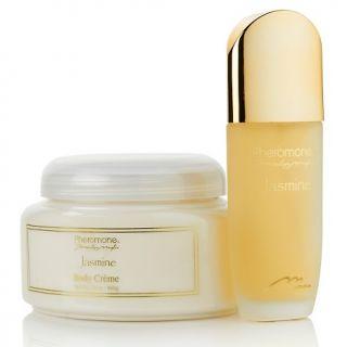 Beauty Fragrance Womens Fragrance Marilyn Miglin Pheromone