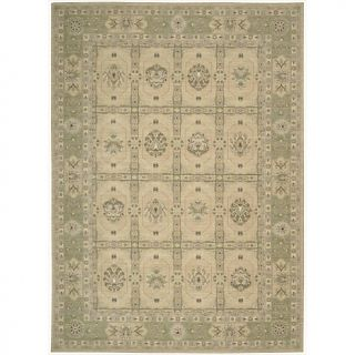 nourison persian empire collection rug 79 x 1010 d 2012022316080803