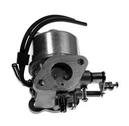 EZGO Gas Golf Cart 4 Cycle 91 Carburetor 295 CC