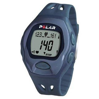 Polar A3 Heart Rate Monitor Exercise Workout Watch New in Box New
