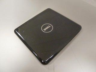 gp60n dell slim external usb dvd multi recorder drive 5gtt7