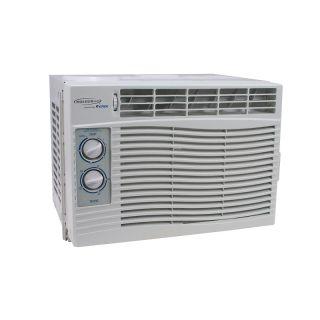 109 8467 soleus air soleus air 5000 btu window air conditioner rating