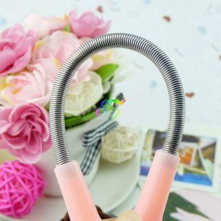 S5Y Slim Women Lady Facial Hair Epicare Epilator Epistick Remover