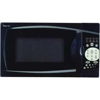 112 8044 magic chef microwave with digital touch rating 2 $ 99 95 or 3