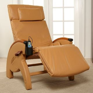 Tony Little Tony Little DeStress Anti Gravity Massage Recliner